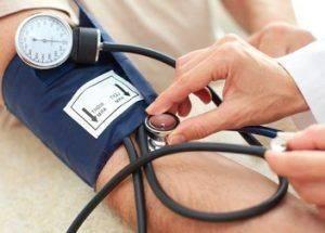 kontrol-arterialnogo-davleniya