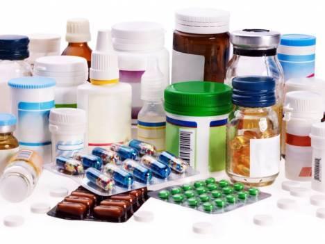 medikamenty-ot-gipertonii