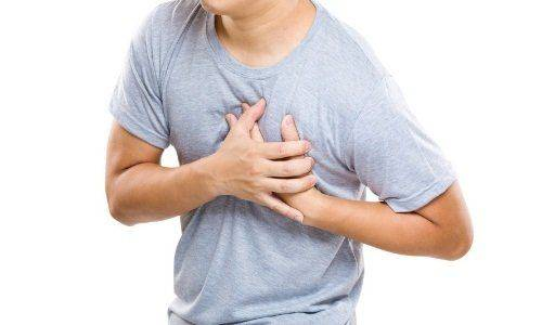 predynfarktnoe-sostoyanie