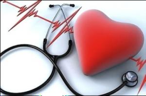 priznaki-infarkta
