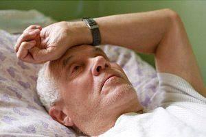 simptomy-ishemii