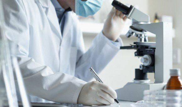 biopsiya-kozhnyh-pokrovov