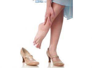 chuvstvo-tyazhesti-v-nogah