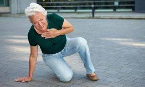 kardiogennyj-kollaps