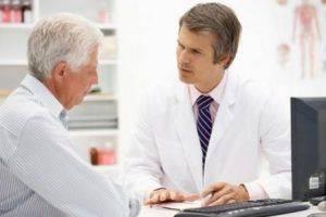 konsultatsiya-oftalmologa