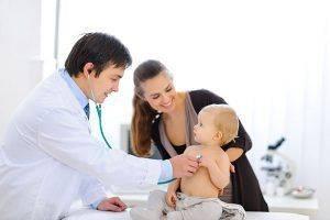 konsultatsiya-pediatra