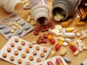 lekarstvennye-preparaty