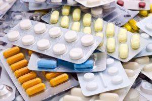 lekarstvennye-sredstva
