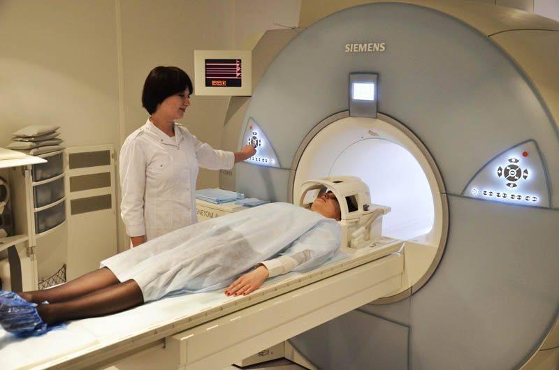 magnitno-rezonansnaya-tomografiya-golovnogo-mozga