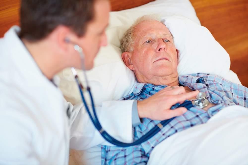 obshirnyj-infarkt-miokarda-posledstviya