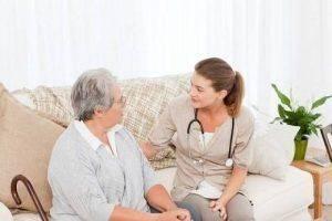 osnovnye-simptomy-distsirkulyatornoj-entsefalopatii