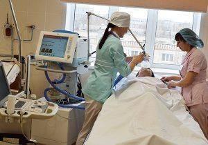 otdelenii-intensivnoj-terapii