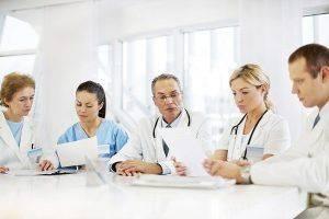 prognoz-i-profilakticheskie-mery