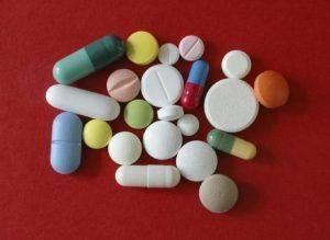 reabilitatsiya-posle-insulta-medikamenty