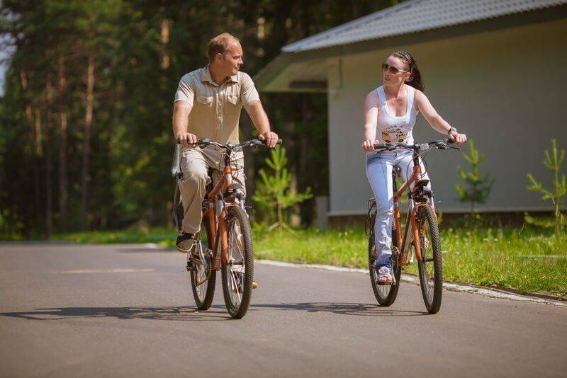 velosipednye-progulki