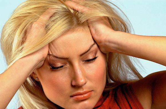 Всд с ликворно гипертензионным синдромом
