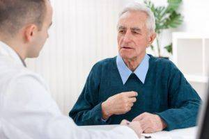 Стенозирующий атеросклероз брахиоцефальных артерий - признаки и лечение