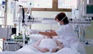 Искусственная кома при инсульте