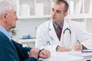 Эффективное лечение гипертонии народными средствами в домашних условиях