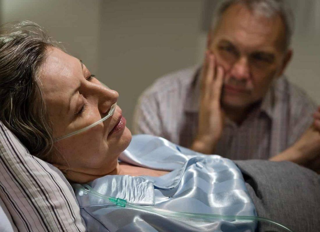 Восстановление мозга после инсульта