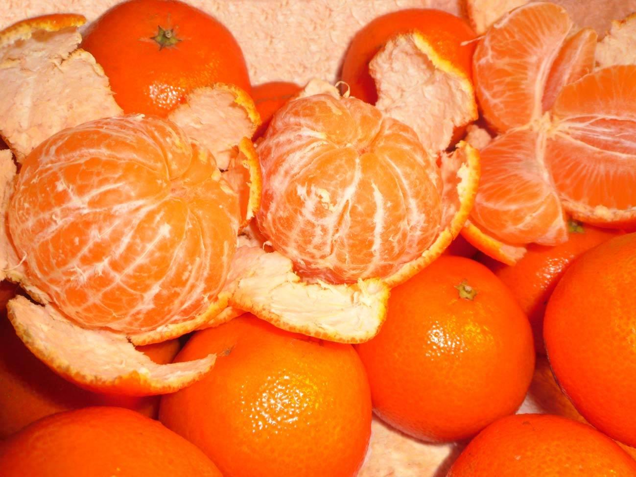 Какие овощи или фрукты снижает артериальное давление thumbnail