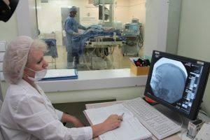 diagnosticheskie-meropriyatiya