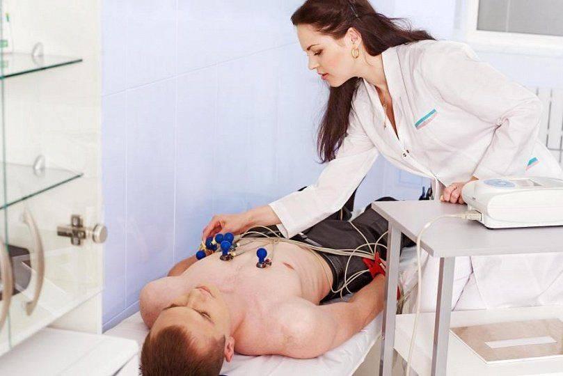 diagnostika-serdechnososudistoj-sistemy