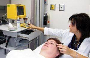 doplerografiya