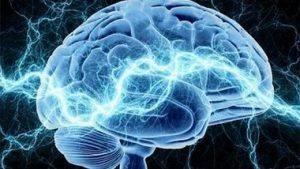 narushenie-krovoobrashheniya-mozga