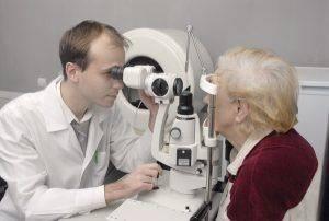 obsledovanie-u-oftalmologa