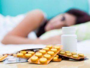 priem-sedativnyh-sredstv