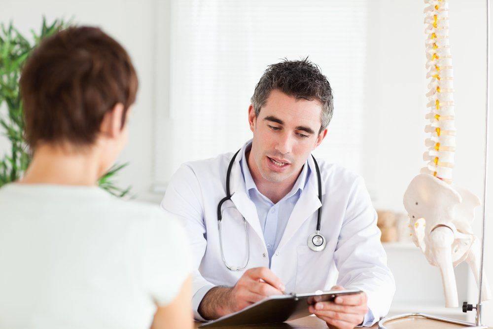 sposoby-diagnostiki