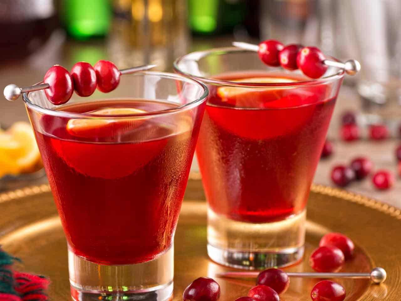 Изображение - Клюква повышает давление 1449296241_christmas-cocktail-ideas-230548438-1280